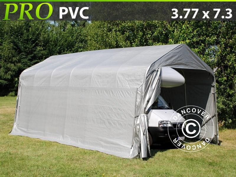 Autototeltta-PRO-3.77X7.3X3.24X2.74-M-PVC