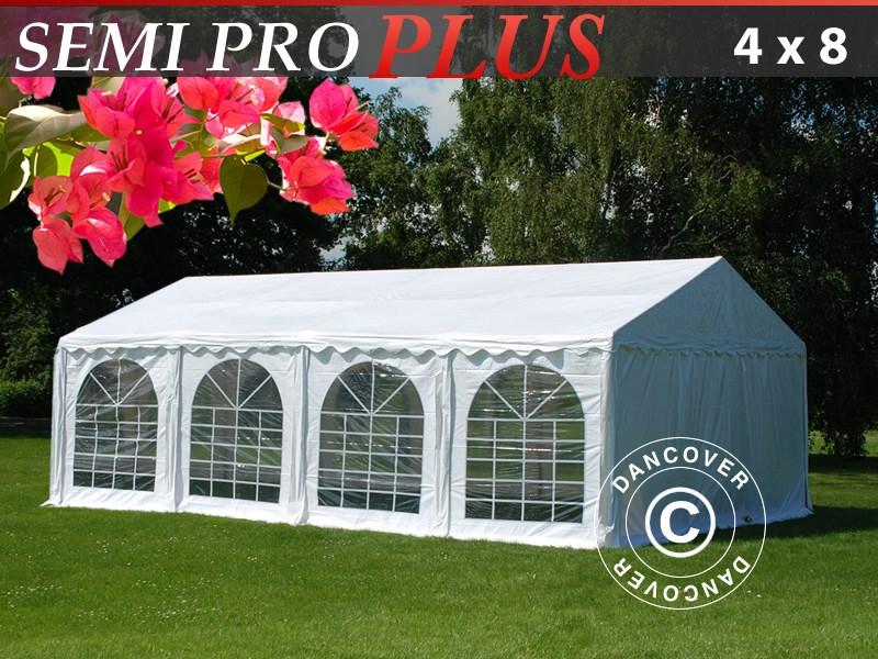 JuhlatelttaSemi-Pro-Plus-4x8-m